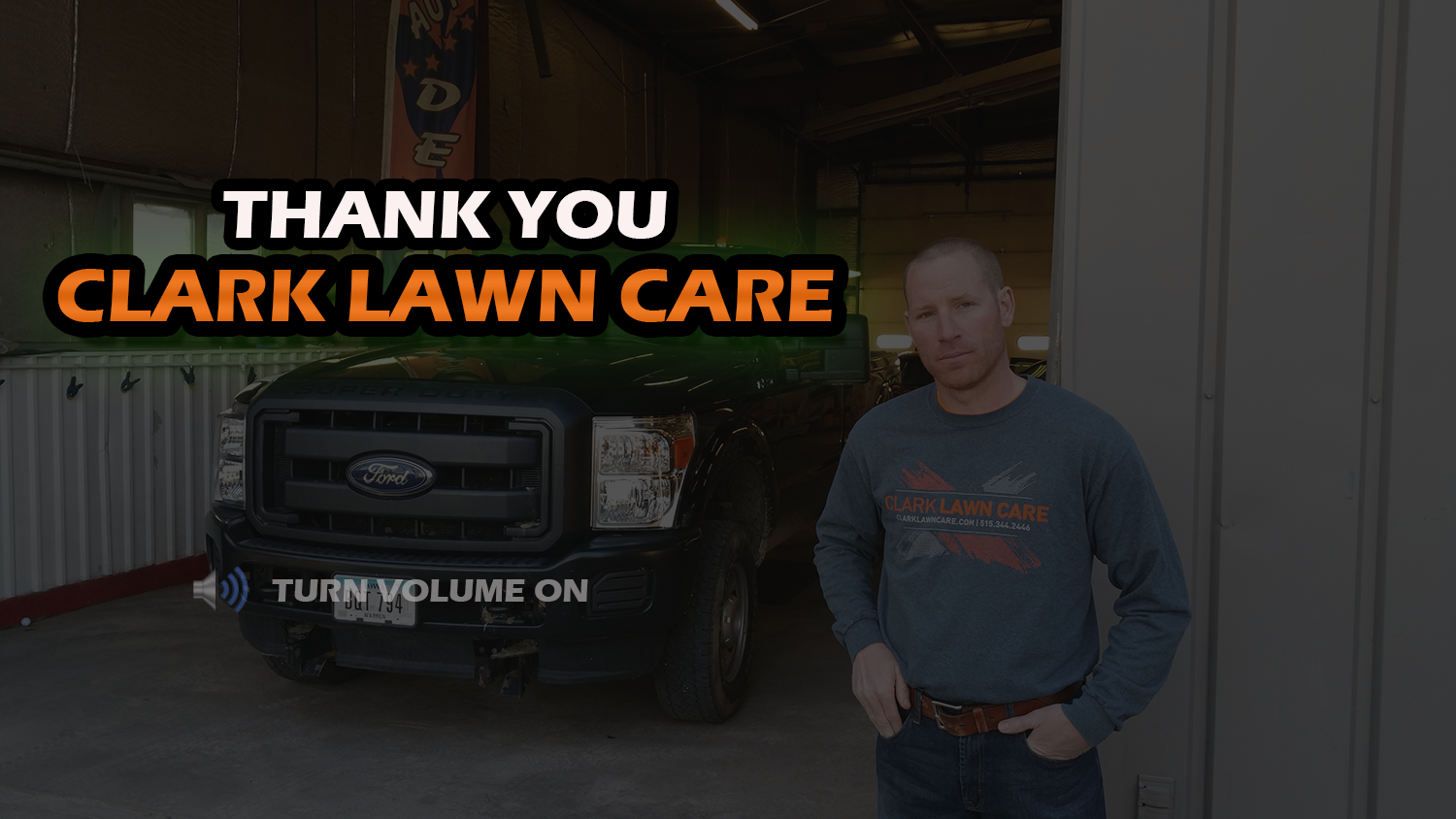 CLARK-LAWNCARE-BEGINNING-PIC