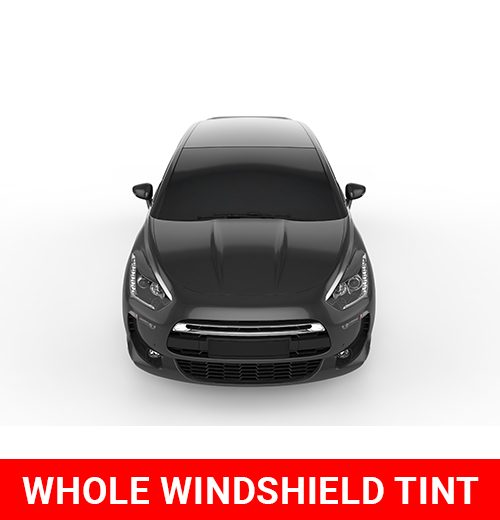 window tinting dubuque iowa